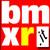 bmxr info