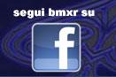 bmxr on facebook ...